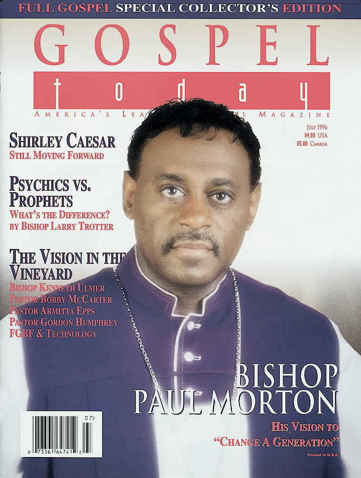1996-BISHOP-PAUL-MORTON.jpg