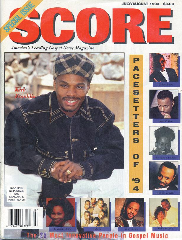 july_aug-94-score.jpg